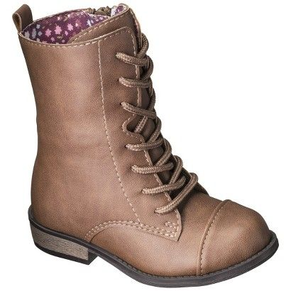 25  best ideas about Toddler boots on Pinterest | Toddler girl ...