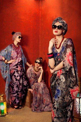 306 best indonesian batik & tenun ikat images on Pinterest ...