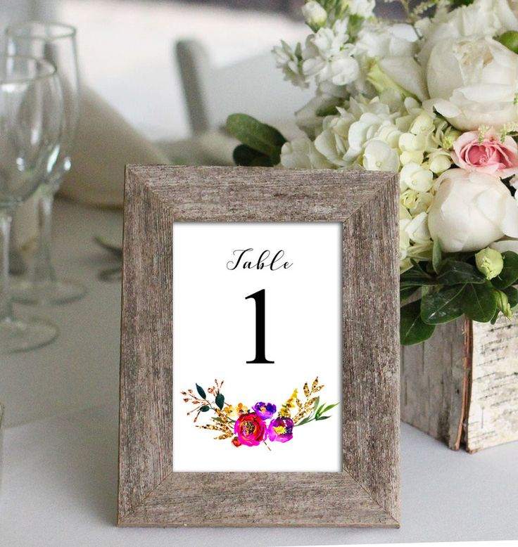 printable wedding place cards vintage%0A Wedding Table Numbers Printable  Table Numbers Wedding  Instant Download   Head table sign  Wedding Reception Decor Wedding Card Digital File