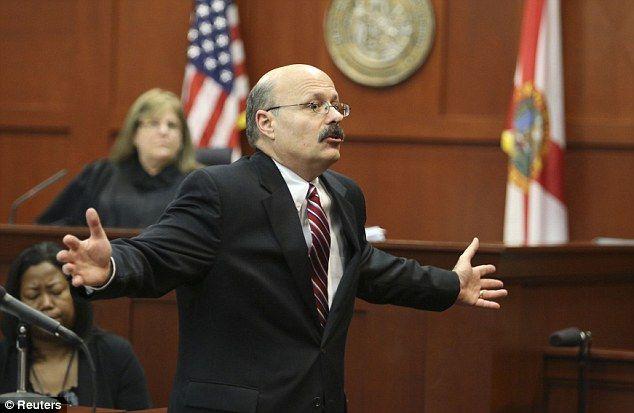 Image result for prosecution lawyer