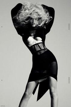 fashion photography Zee Nunes - Pesquisa Google