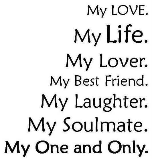 Best Birthday Quotes For Wife From Husband: Best 25+ Valentine Wishes For Boyfriend Ideas On Pinterest