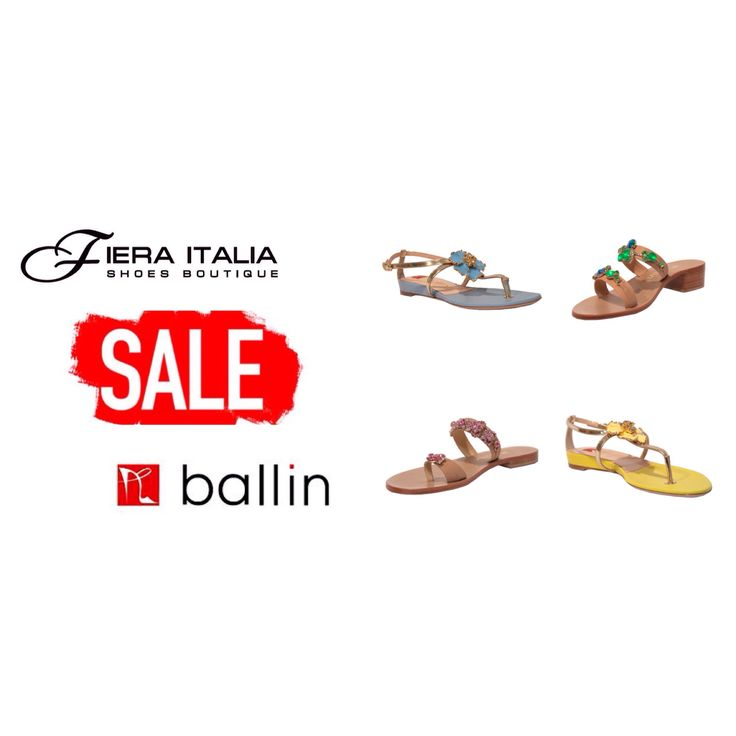 It's time for the romantic mood and hot summer sun!  We try to make you happy with so bright and sunny shoes. Here we go - summer sale! Discounts up to 30 % off for summer collection. Waiting for you at Prague,Vaclavske namesti 28, Palace U STYBLU, Fiera Italia, Shoes boutique.