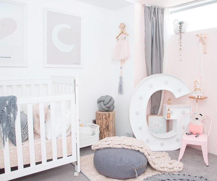 ballerina bedroom baby boom kidsroom kids bedroom nurseries everything