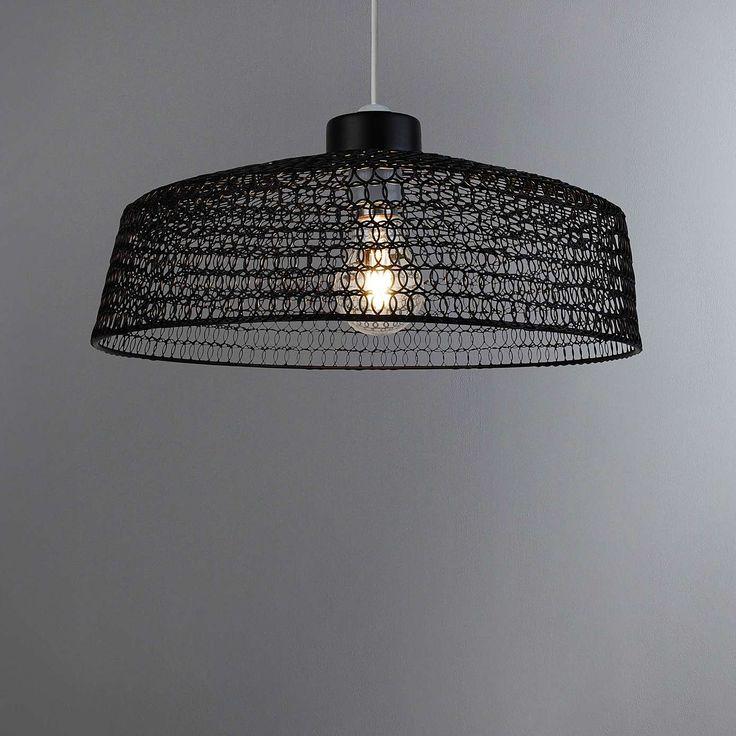 best 25 pendant light fitting ideas on pinterest. Black Bedroom Furniture Sets. Home Design Ideas