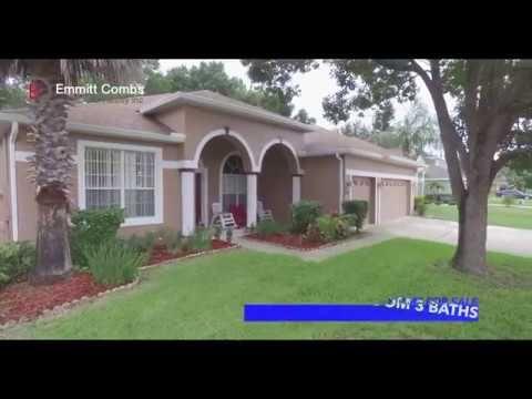 1832 Florence Vista Blvd, Orlando FL 32818 HOME FOR SALE