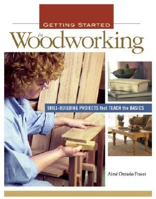 ... Woodworking on Pinterest | Book show, Fine woodworking and Woodturning