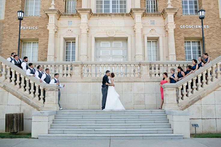 61 best Destination Wedding Photography images on Pinterest ...
