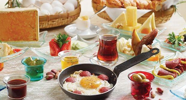 Kahvaltıyı atlamak düşünüldüğü kadar kötü mü?