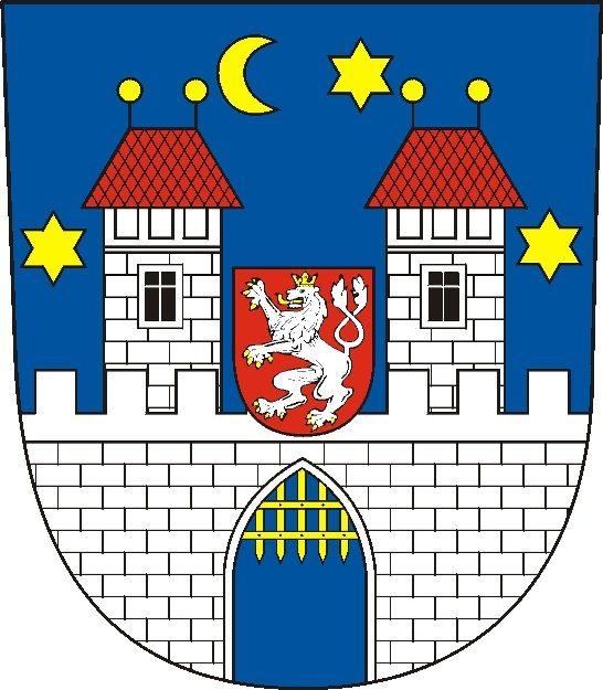 Písek (South Bohemia), Czechia