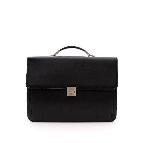 Thierry mugler siyah deri erkek evrak çantasi ürünü, özellikleri ve en uygun fiyatların11.com'da! Thierry mugler siyah deri erkek evrak çantasi, evrak çantası kategorisinde! 369