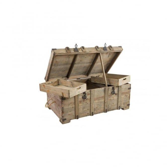 126 best storage chest images on pinterest