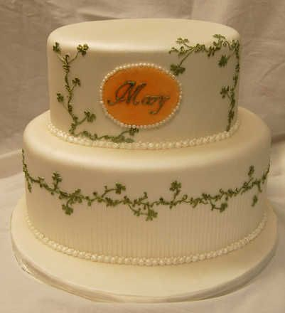 Cake Art Studio Facebook : 33 best images about Mom s 70th Birthday Party Ideas on ...