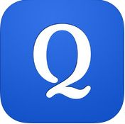 Quizlet for iPad - Review Your Notes Online or Offline