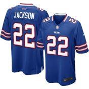 Buffalo Bills Football Clubhouse - ESPN