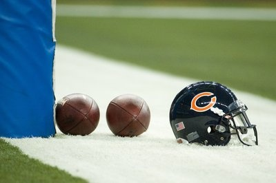 Bears hire Marc Trestman: A look at Chicago's new head coach