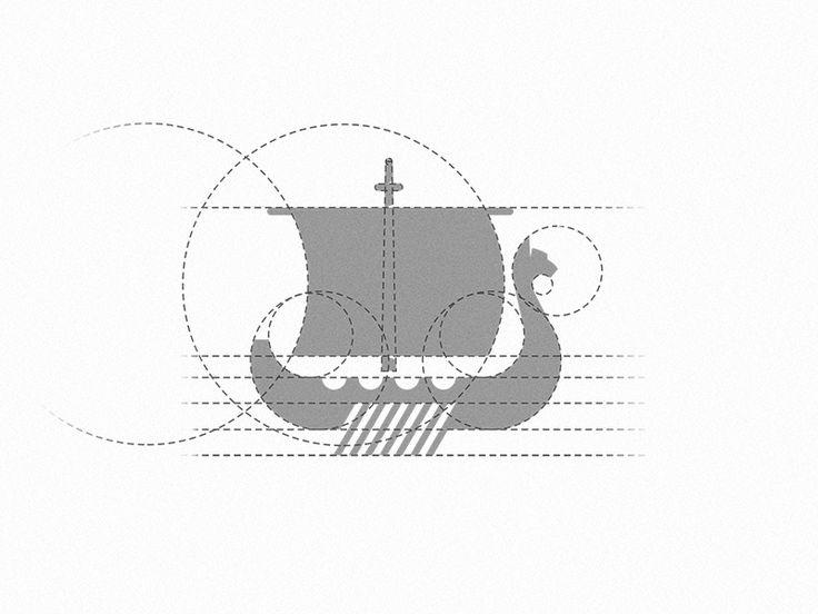 """Dreka""  by Sergey Logospace"