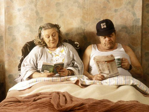 keeping up appearances episodes - Google Search