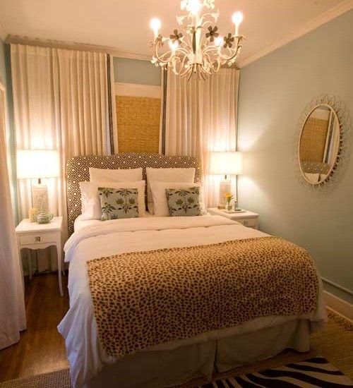 Arrangement Of Bedroom Bedroom Ideas Violet Best Bedroom Chairs Victorian Bedroom Ceiling Light: Best 25+ Small Bedroom Arrangement Ideas On Pinterest