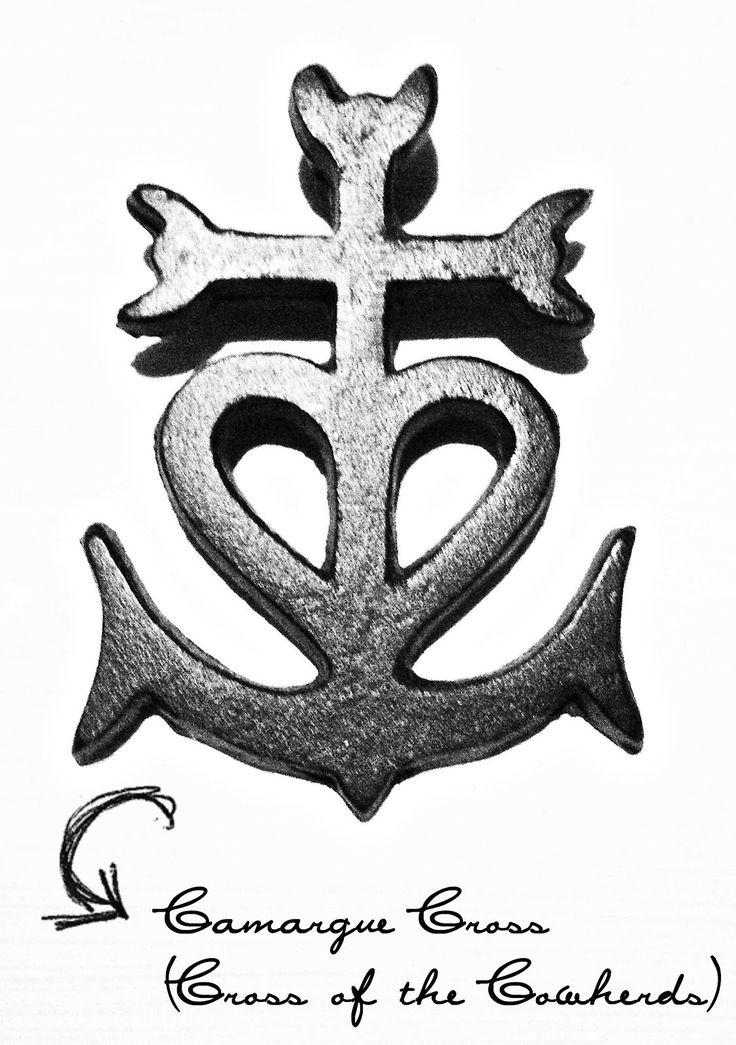 Unique Love Symbols