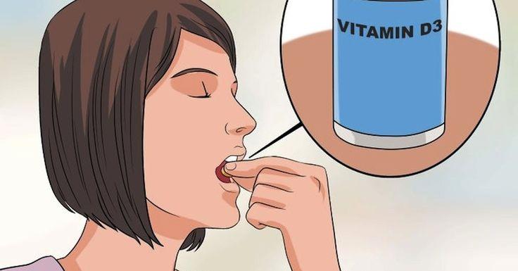 Il 37,3% degli studi recensiti ha documentato infatti che i livelli medi plasmatici di 25(OH)D ( vitamina D) è inferiore a 25 ng/ml, valore considerato pes