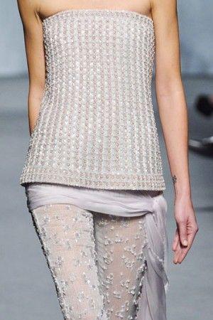 Chanel - stunning