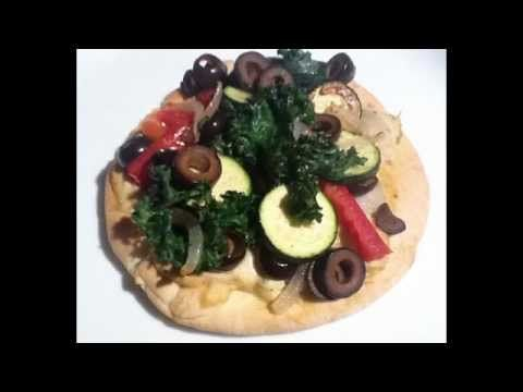 72 best vegan soul food images on pinterest soul food vegan vegan soul food recipe book vol 1 by gagnez forumfinder Gallery