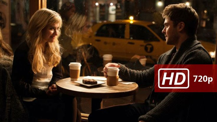 Zac Efron in That Awkward Moment (2014) Full Movie HD Streaming Online