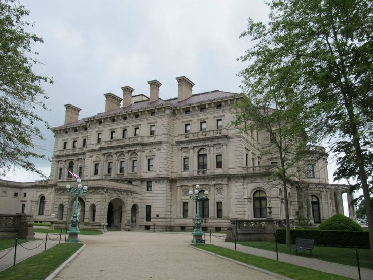 17 best images about mansions of newport ri on pinterest for Home builders in ri