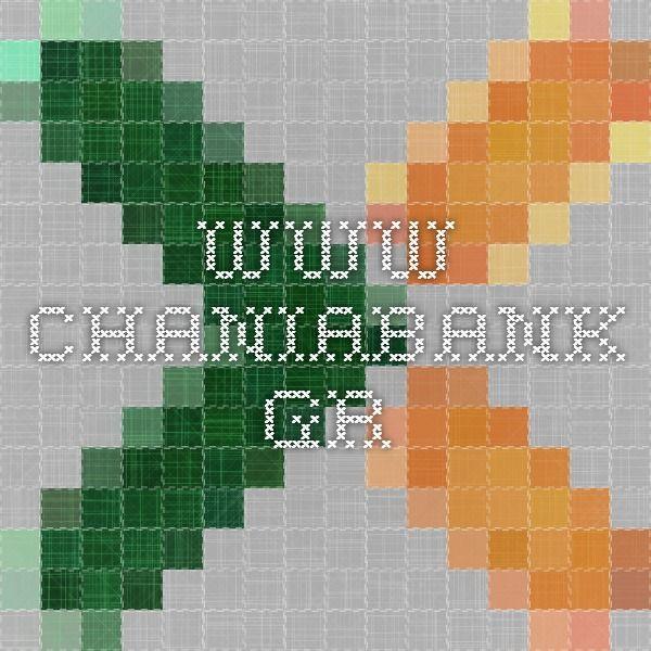www.chaniabank.gr