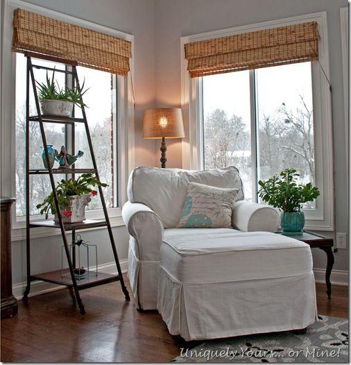 Stonington Gray Kitchen: 17 Best Ideas About Stonington Gray On Pinterest