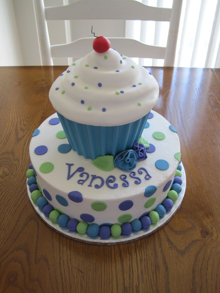15 Best 18th Birthday Cake Ideas Images On Pinterest Decorating