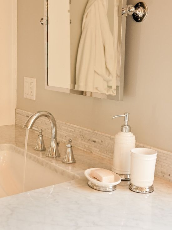 Spacious Master Bath Design With Some Additional Items Beautiful Addition Interior