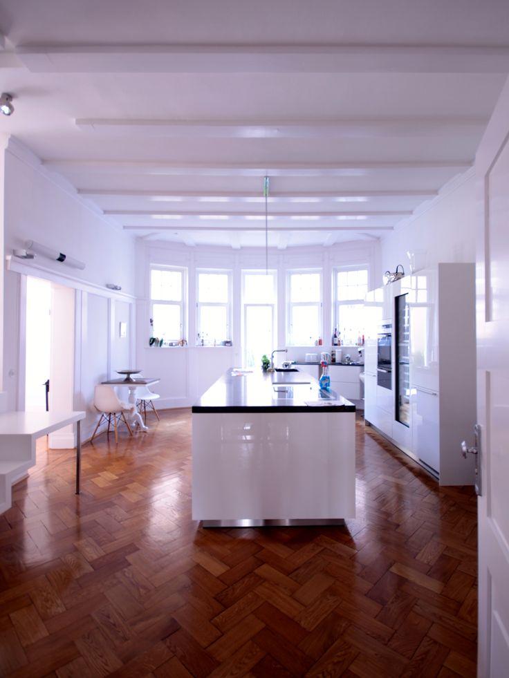 13 best Villa in Göttingen images on Pinterest | Für sie, Rahmen und ...