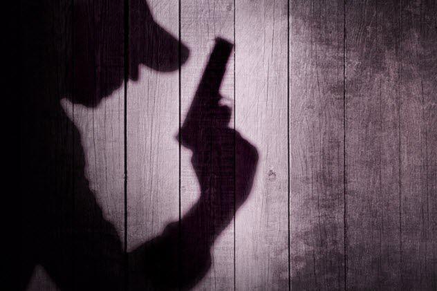 10 menos conocidos asesinatos de los violentos años veinte http://www.ajibnet.com/2015/10/exterior-la-decada-de-1920.html