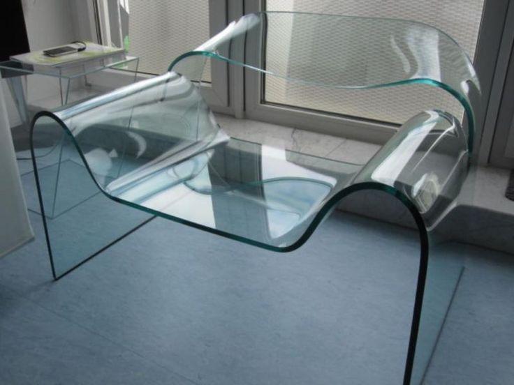 Wohnzimmer Möbel Gebraucht Kaufen In Würzburg   Bayern