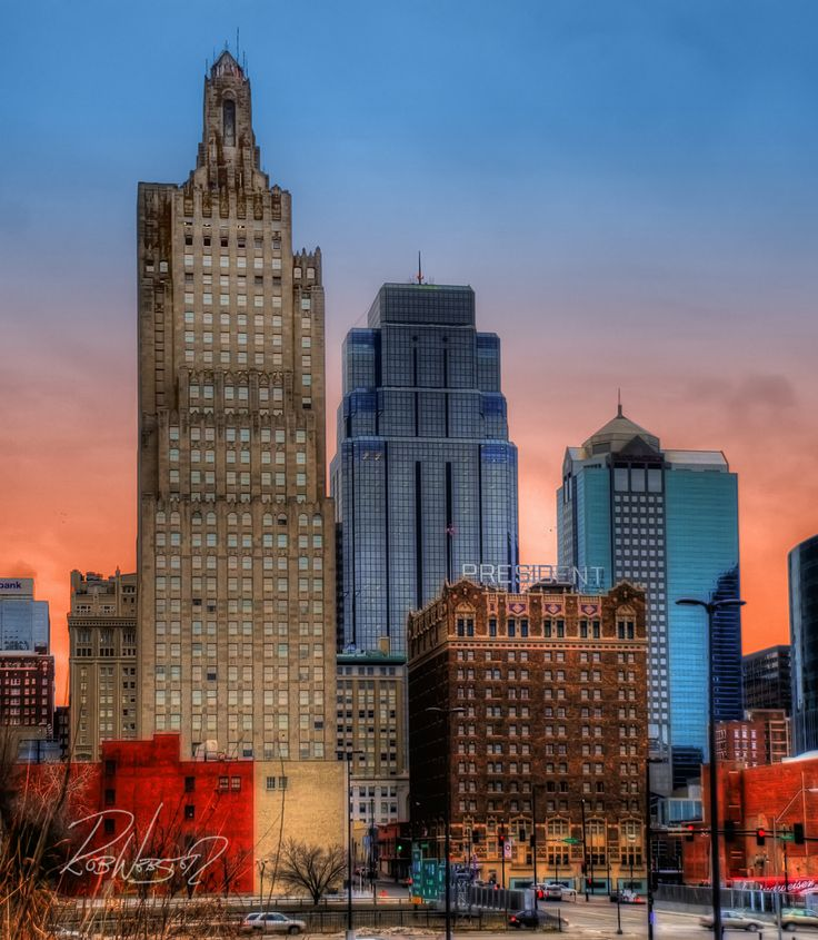 274 Best Images About Kansas City On Pinterest