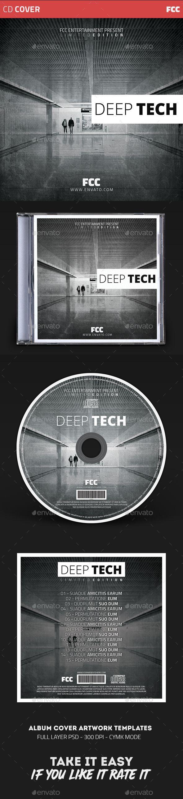 Mejores 149 imágenes de CD & DVD Templates en Pinterest   Logotipo ...