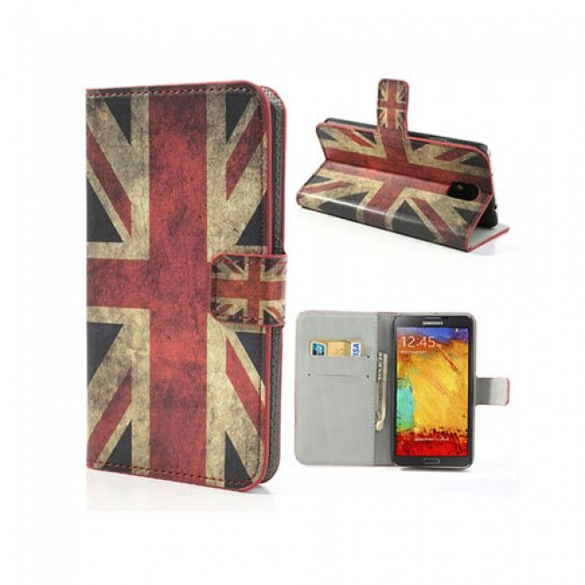 Festival (UK-lippu) Samsung Galaxy Note 3 Nahkakotelo - http://lux-case.fi/catalog/product/view/id/23937/s/festival-uk-lippu-samsung-galaxy-note-3-nahkakotelo/category/19108/