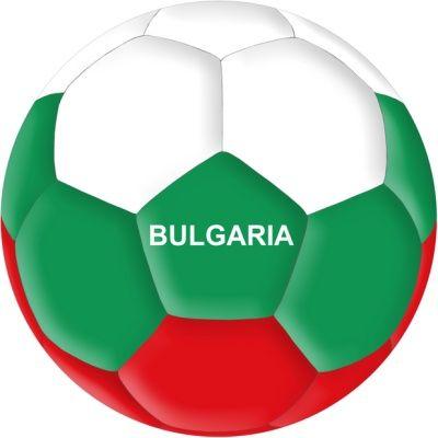 #Apuestas #fútbol #picks Bulgaria 1ª división | Pronósticos vía rutas de resultados y gráficos de rendimiento. http://www.losmillones.com/futbol/bulgaria/