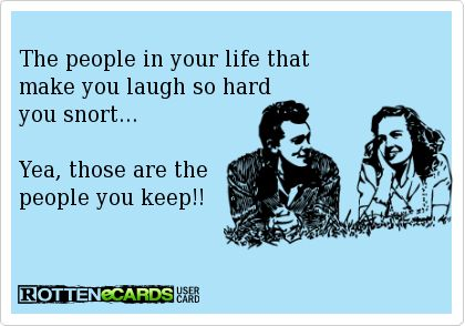 Laughter Quotes Pictures, Images, Photos