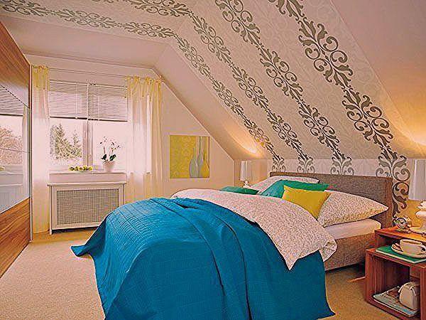 Wandgestaltung Schlafzimmer Dachschrage Schlafzimmer Dachschrage Wandgestaltung Schlafzimmer Dachschrage Wandgestaltung Schlafzimmer