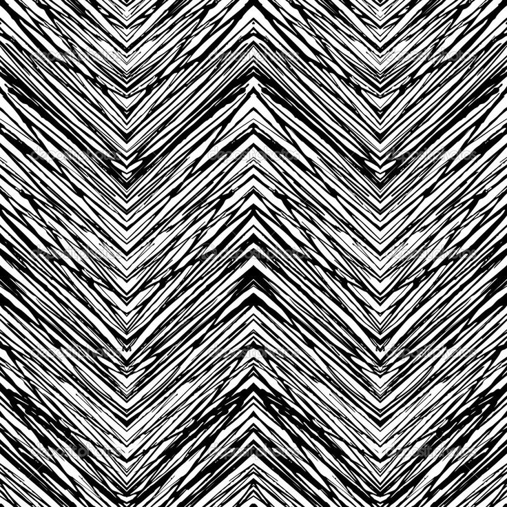 depositphotos_36284623-Vector-seamless-pattern-with-zigzag.jpg (1024×1024)
