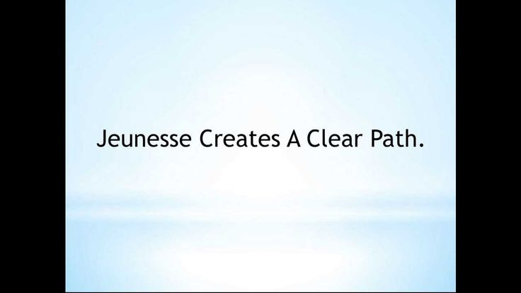 Jeunesse Rank Advancement  A Simplified Explanation of Rank Advancement & Realistic View of How To Make Big Commissions!