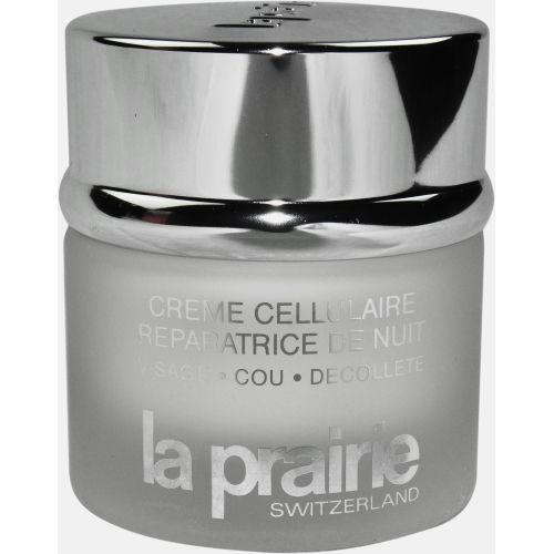 La Prairie by La Prairie La Prairie Cellular Night Repair Cream--50ml/1.7oz  $176.88