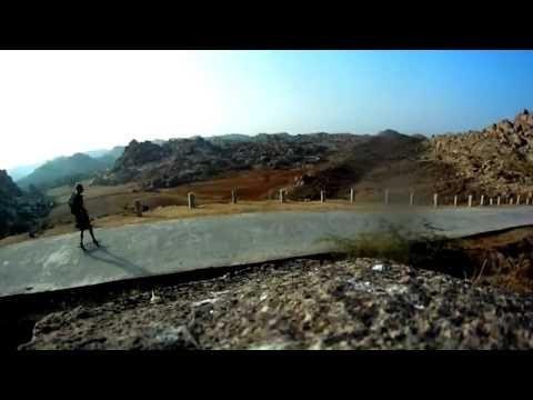 India Skate Mise 2012