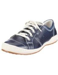Josef Seibel Schuhfabrik Caspian 75650 51 672, Damen Sneaker