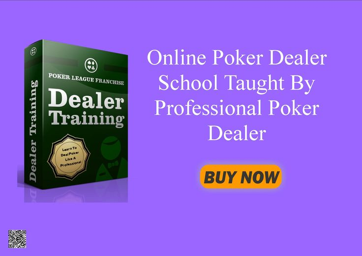 Learn To Deal Poker Today! - Online Poker Dealer School Taught By Professional Poker Dealer http://2a39c-86wm8obo1hvjhkt9qavu.hop.clickbank.net/?tid=ATKNP1023