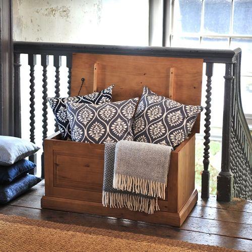 Mejores 172 imágenes de Bedroom furniture en Pinterest   Muebles de ...