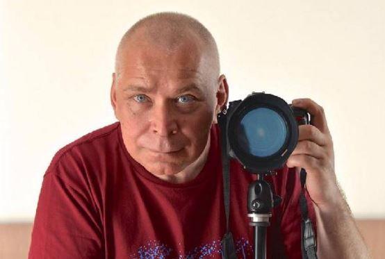 Дмитрий+Запольский:+Путин+контролировал+не+кокаин,+он+контролировал+в+Петербурге+все
